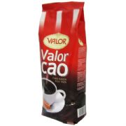 Valor Spanish Drinking Chocolate (Valor Cao) - 500g